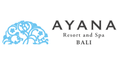 Klien Kami Hotel Ayana Resort and Spa Bali, Jimbaran<br> ayana resort and spa bali logo vector